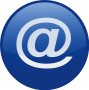 email-blue.png