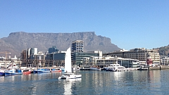 Blog15 leavingCapetown teaser.jpg