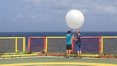 Blog16 balloon-launch teaser.jpg