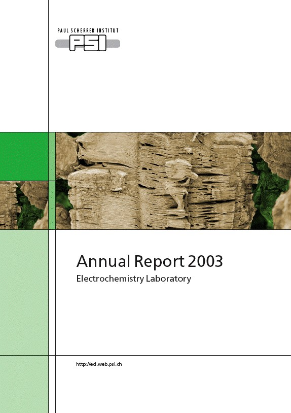 Annual Report 2003 ecl.jpg
