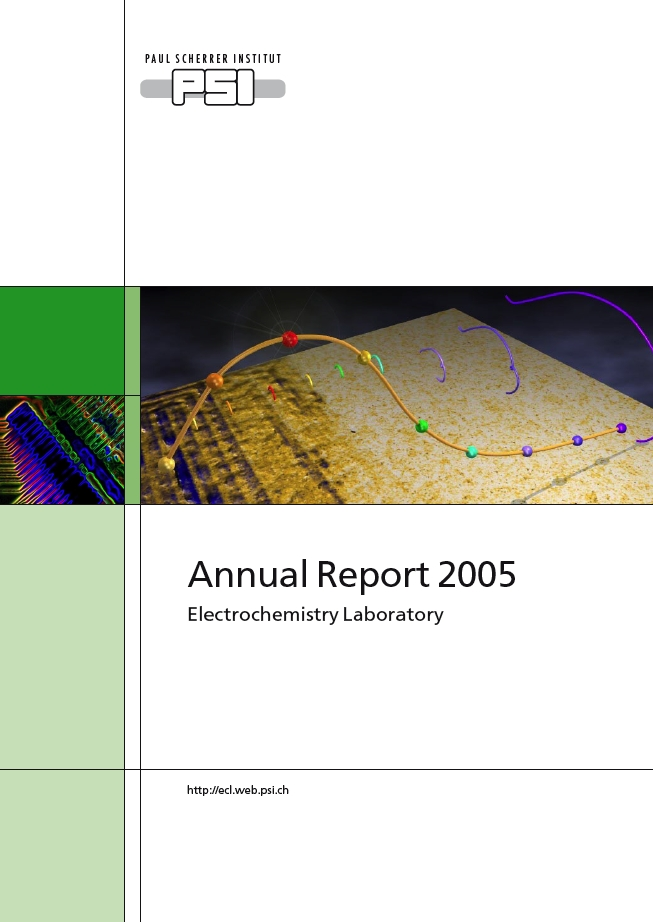 Annual Report 2005 ecl.jpg