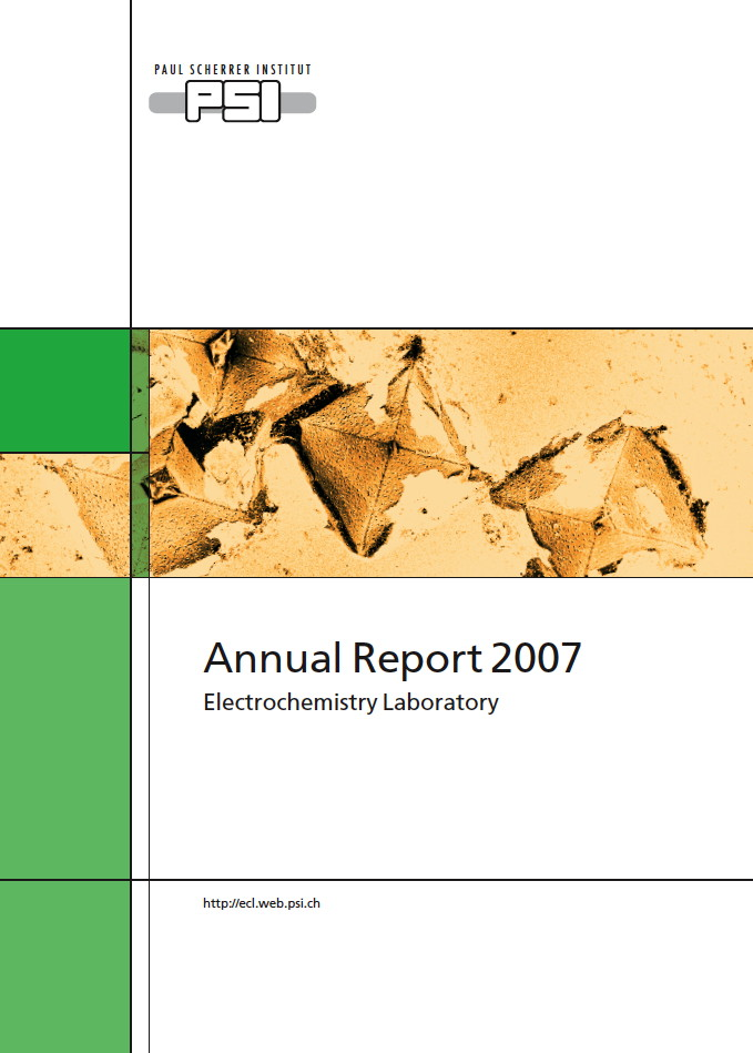Annual Report 2007 ecl.jpg