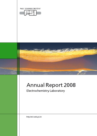 Annual Report 2008 ecl.jpg