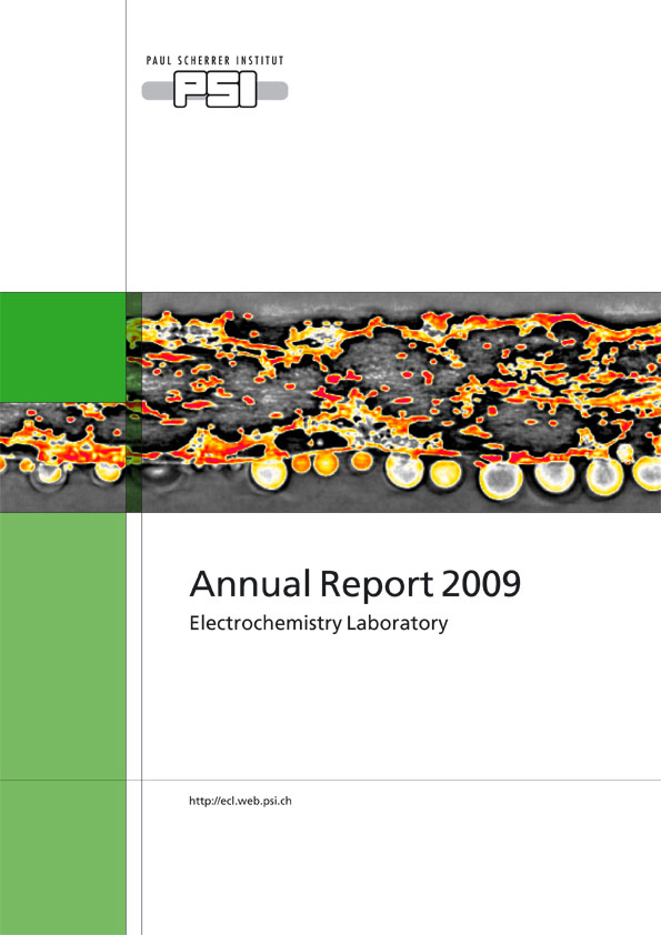 Annual Report 2009 ecl.jpg