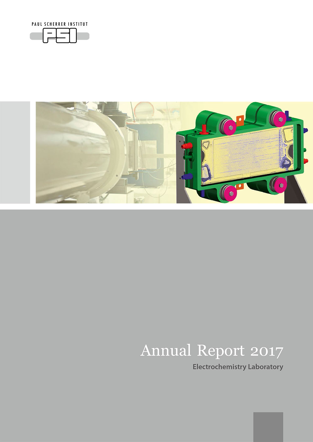 Annual Report 2017 ecl.jpg