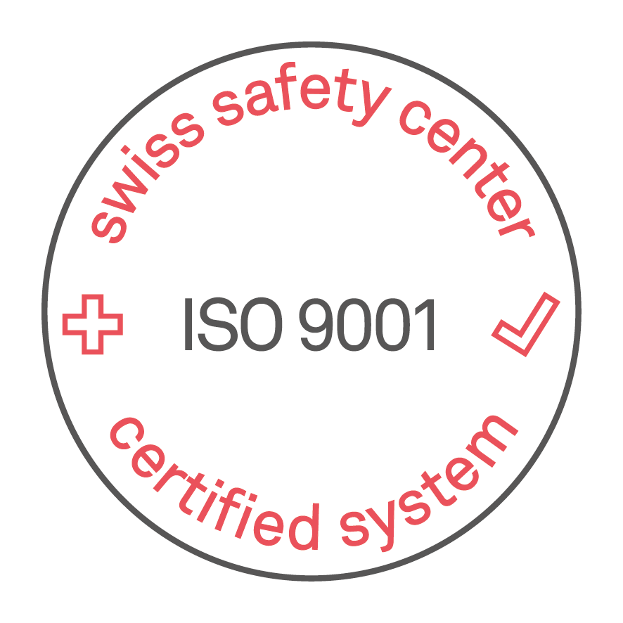 SSC ISO9001 transparent.png