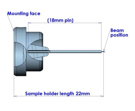 18mm-pin.png