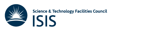 ISIS, Science   Technology Facilities Council