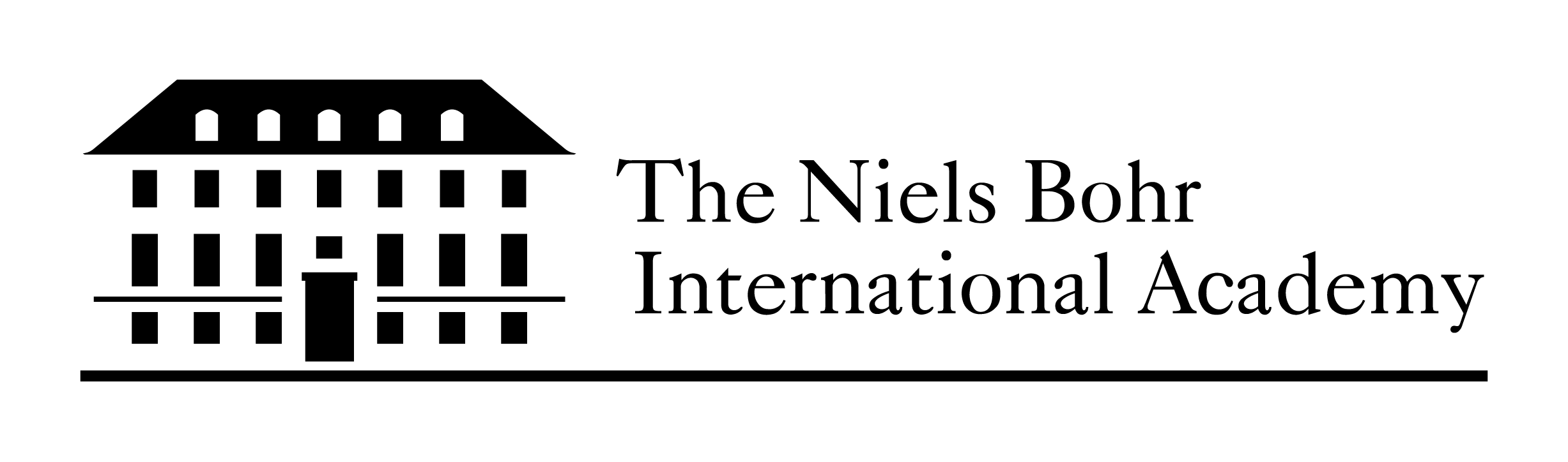 Niels Bohr International Academy