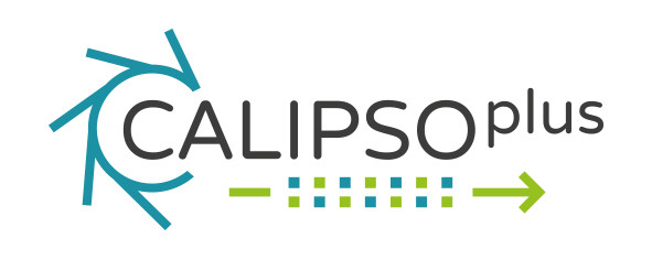 CALIPSOplus Logo