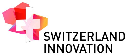 Switzerland Innovation launches first call for proposals: Tech4Impact