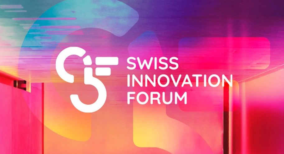 "SIF 2020: ""it's time to innovate - NOW"""
