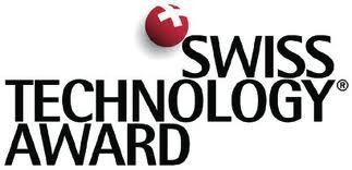 Swiss tech award.jpg