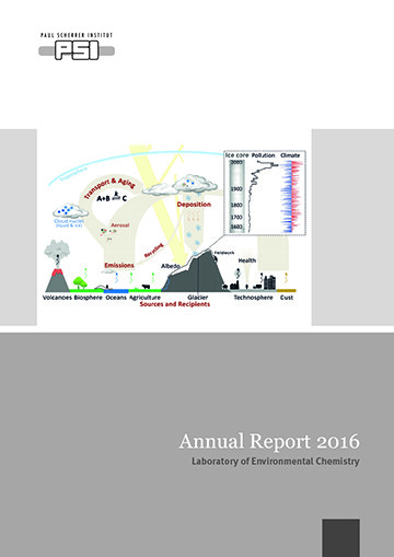 LUC Annual Report 2016.jpg