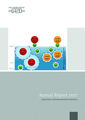 LUC Annual Report 2017.jpg
