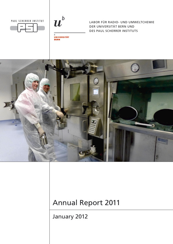 PSI LCH AnnualReport2011.jpg