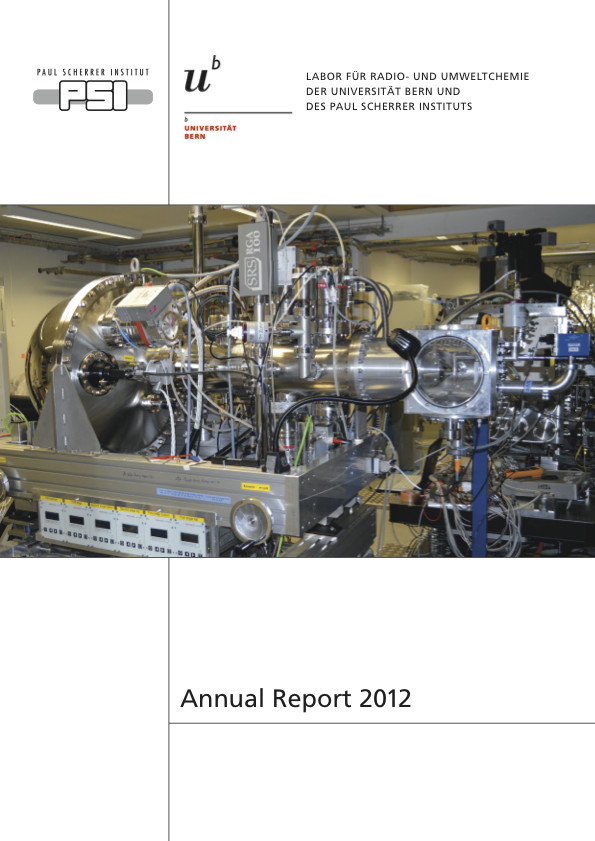 PSI LCH AnnualReport2012.jpg