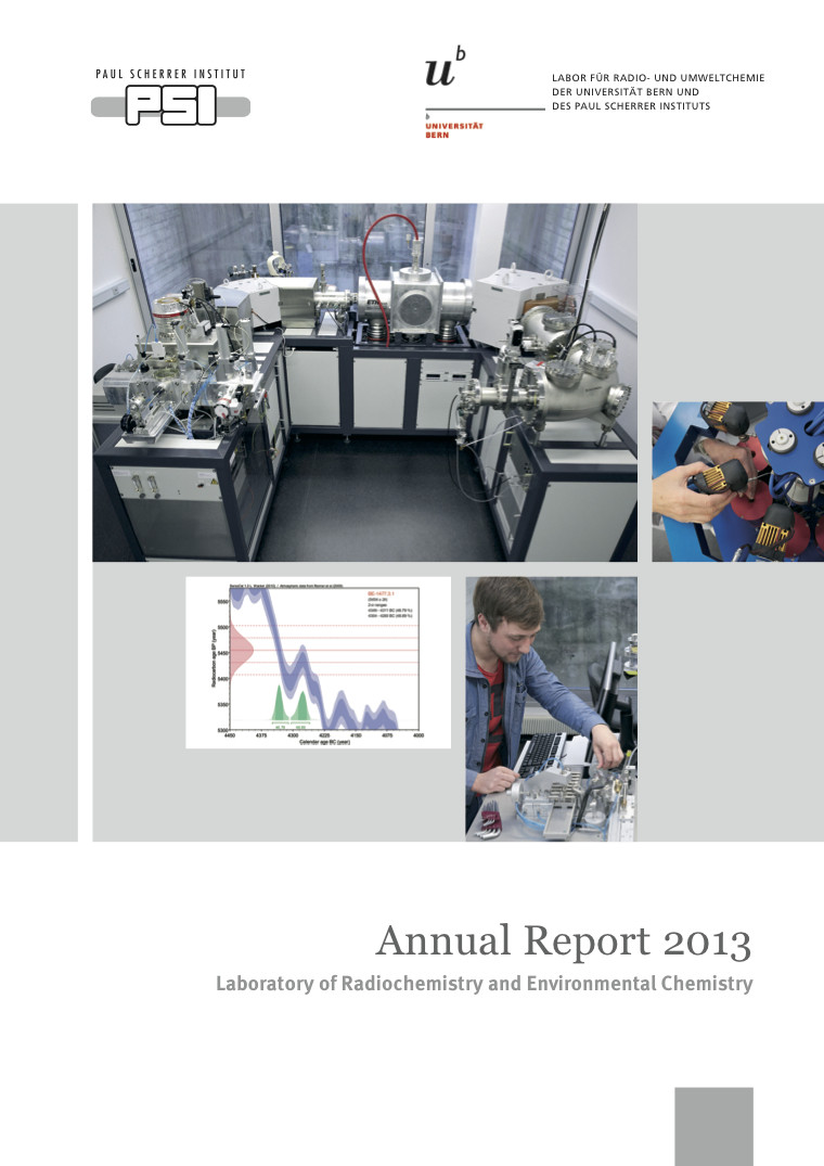 PSI LCH AnnualReport2013.jpg