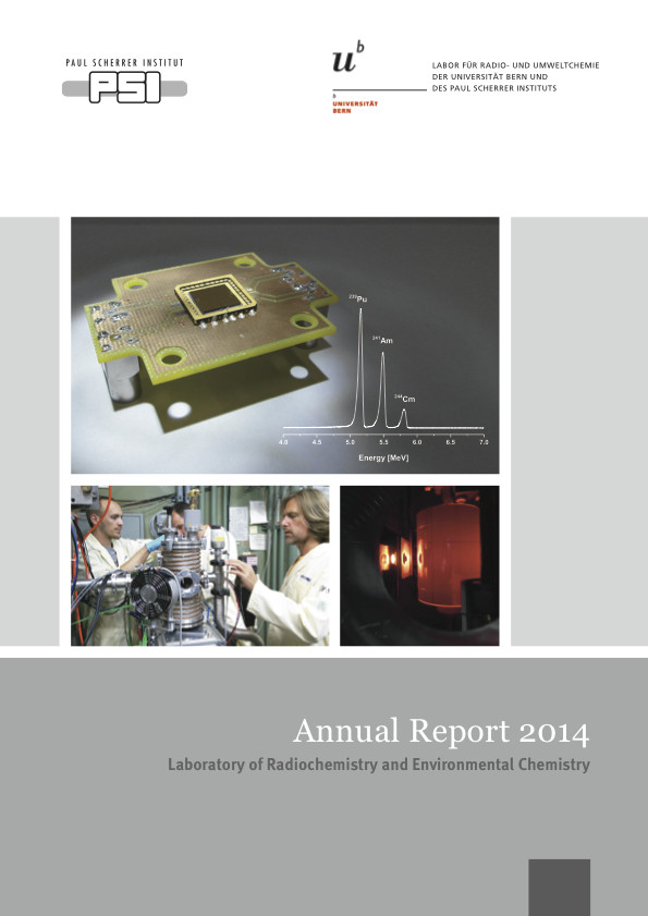 PSI LCH AnnualReport2014.jpg