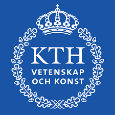 KTH.png