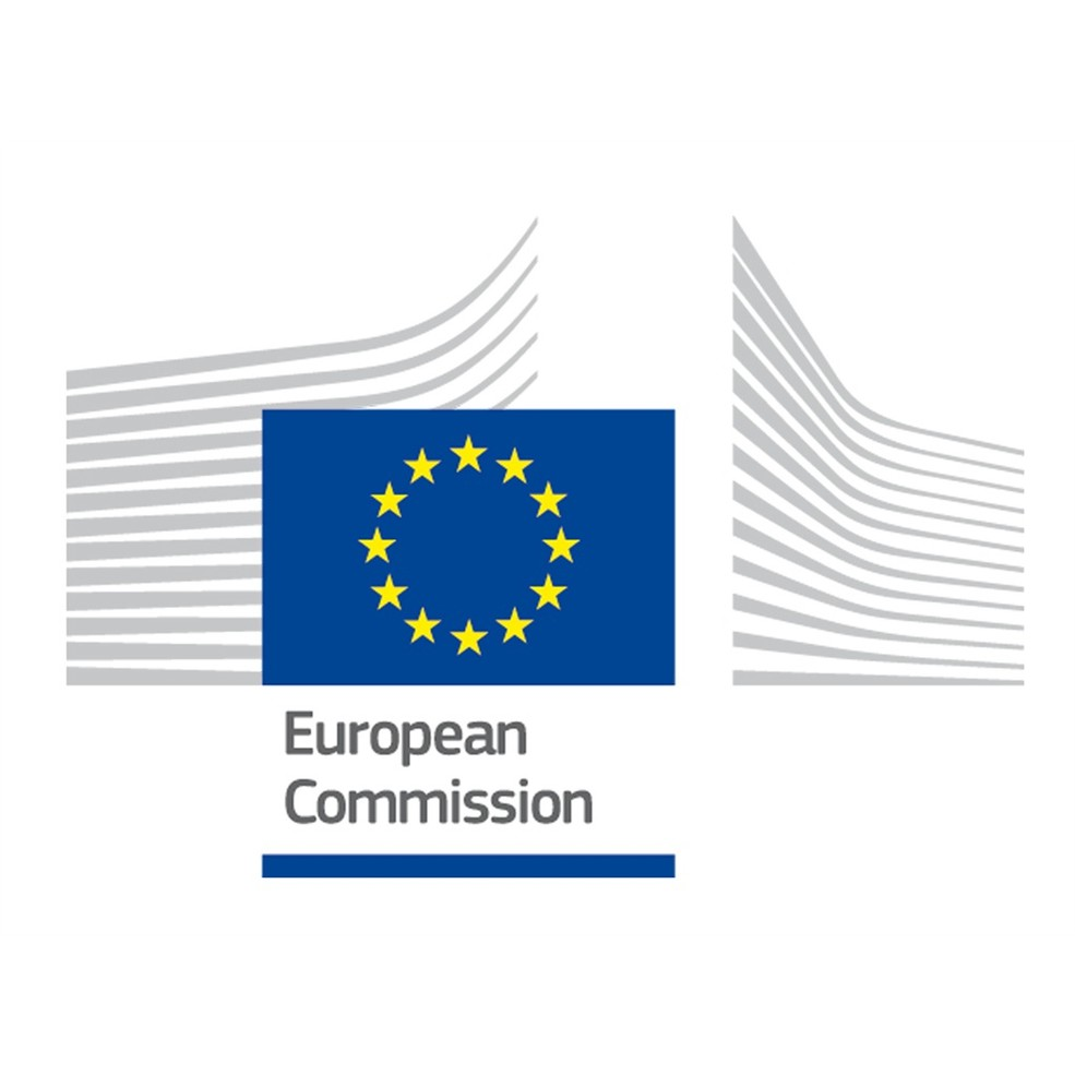 European-Commission-Logo-square.jpg