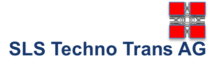 Logo Techno Trans AG.png