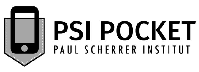 PSI Pocket Logo