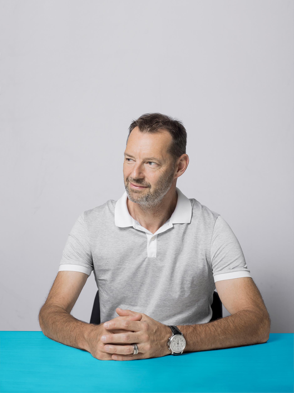 Niemehrallein GmbH: Partnervermittlung