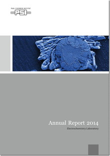 Annual Report 2014 ecl.jpg