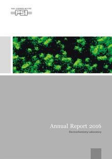 Annual Report 2016 ecl.jpg