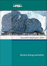 NES Scientific Highlights 2009.jpg