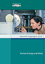 NES Scientific Highlights 2010.jpg