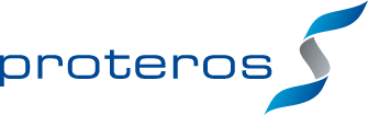 proteros logo.png
