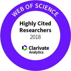 Highly-cited_badge