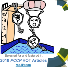 PCCP_2019_hot_article
