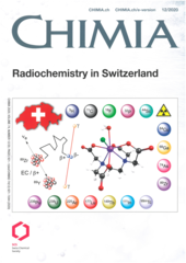 CHIMIA Radiochemistry in Switzerland