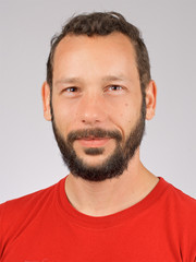 Photo of Cristian Svetina