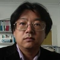 Photo of Soichiro Tsujino