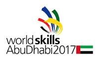 world skills abudhabi.jpg