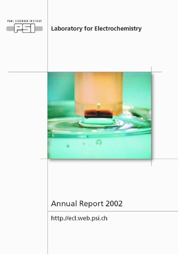 Annual Report 2002 ecl.jpg