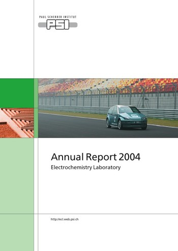 Annual Report 2004 ecl.jpg