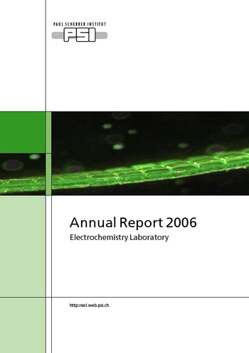 Annual Report 2006 ecl.jpg