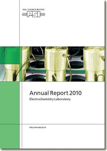 Annual Report 2010 ecl.jpg