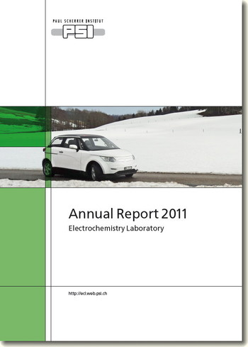 Annual Report 2011 ecl.jpg