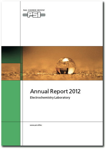 Annual Report 2012 ecl.jpg