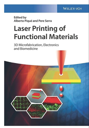 Book Laser printing of functional Materials.png