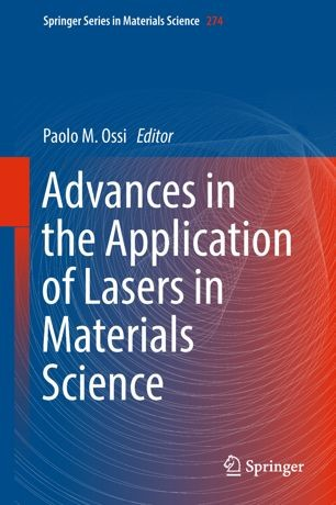 Springer book Advances in Application of Lasers in Materials Science 2018.jpg